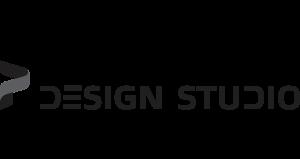 وب سایت رسمی شرکت مهندسی معماری پرسیاه طرح پردازان